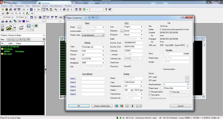 Index of /ECU/Audi A3 TDI 140Bhp DSG