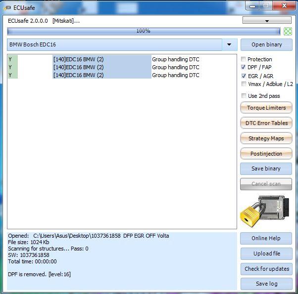 Index of /ECU/bmw 320d e46 150Bhp